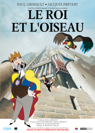 http://palais.wdfiles.com/local--files/le-roi-et-l-oiseau/roi.jpg