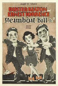 TimSteamboat.jpg